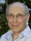 Lionel Corbett M.D.