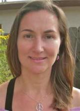 Liz Faustch