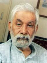 K.N. Rao
