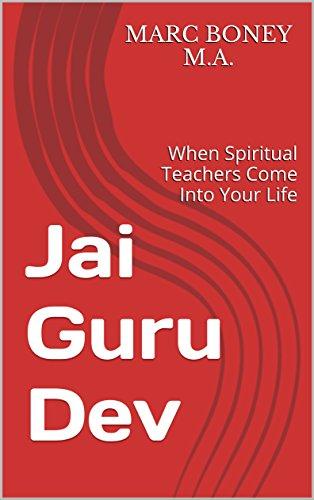 Jai Guru Dev