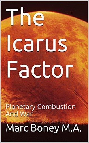 icarus-factor